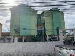 Apto com 3 dormitórios à venda por R$ 150.000 - Rio Doce - Olinda/PE