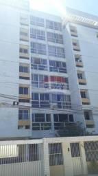 Apartamento com 2 dormitórios à venda, 80 m² por R$ 240.000,00 - Casa Caiada - Olinda/PE