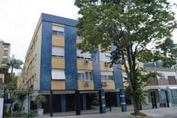 Apartamento à venda com 1 dormitórios em Menino deus, Porto alegre cod:FR1951