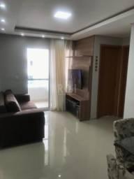Apartamento à venda com 2 dormitórios em Morro santana, Porto alegre cod:OT7912