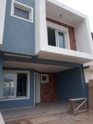 Casa à venda com 3 dormitórios em Aberta dos morros, Porto alegre cod:MI271118
