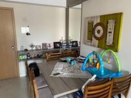 Apartamento à venda com 2 dormitórios em Jardim lindóia, Porto alegre cod:KO13785