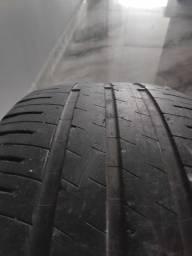 Michelin Energy XM2 - Pneu Usado - 205/55/R16 - 3 Pneus