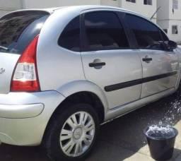Carro C3 2011