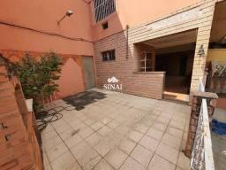 Apartamento para alugar com 2 dormitórios em Penha circular, Rio de janeiro cod:206
