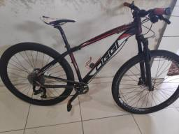 Bike Oggi Big Wheel 7.0 10v *KIT NOVO*