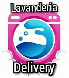 Serviços de lavanderia profissional