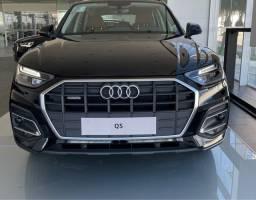 Título do anúncio: Audi q5 2.0 45 Tfsi Prestige Quattro s Tronic