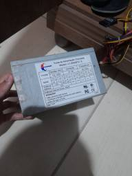 Fonte para PC 450W