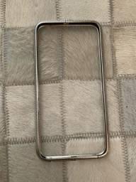 Capa Bumper iPhone 6s Plus