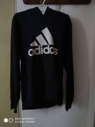 Moletom Adidas Usado Original