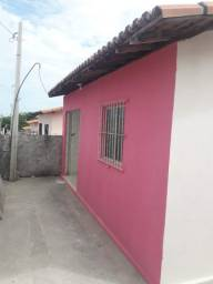 Aluguel de Casa em Jaguaribe Ilha de Itamaracá