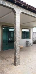 Título do anúncio: Casa Cidade Nova Núcleo 3
