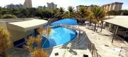 Título do anúncio: Apartamento à venda no bairro Turista I - Caldas Novas/GO