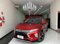 Mitsubishi Eclipse Cross HPE 2019 1.5 Aut. CVT