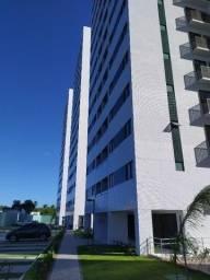 Título do anúncio: AX- Lindo apartamento 3 Quartos no Barro- 64M² - Edf. Alameda Park