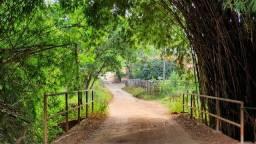 Título do anúncio: Oportunidade. Fazendinhas de 20.000m² entre Divinópolis e Nova Serrana. 19.903 + Parcelas