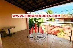 Sobrado 5 Qtos 3 Stes -Ernani Nunes