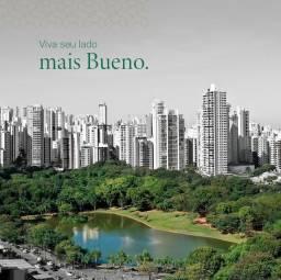 Título do anúncio: Apartamento com 2 quartos no RESIDENCIAL VACA BRAVA 53 - Bairro Setor Bueno em Goiânia