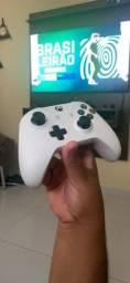 Controle Xbox one X