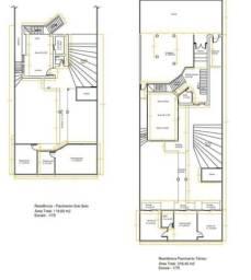 Projetos e pisos industriais