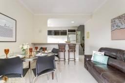 Título do anúncio: Vendo Apartamento em Bombinhas- Centro - Barbada