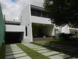 Título do anúncio: Casa - 2 andares - 5 quartos - 1 suíte - Apipucos/Alto do Mandu