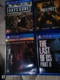4 jogos ps 4
