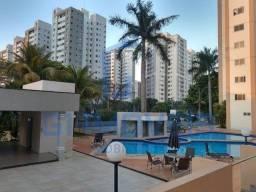 Título do anúncio: Apartamento para venda com 2 quartos, 57m² Cond. Pérola Negra em Residencial Eldorado