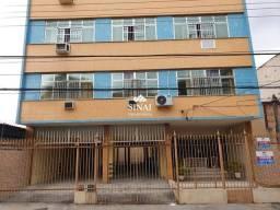 Título do anúncio: Apartamento para alugar com 2 dormitórios em Vila kosmos, Rio de janeiro cod:112