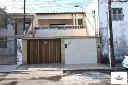 Casa para Venda em Fortaleza, Parquelândia, 5 dormitórios, 4 suítes, 5 banheiros, 3 vagas