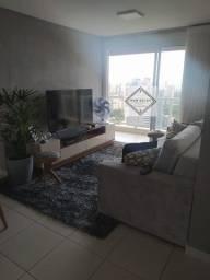 Título do anúncio: Apartamento - 64m - 2 qts