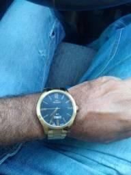 Título do anúncio: Relógio thecnos