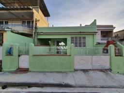 Título do anúncio: Casa para alugar com 1 dormitórios em Vaz lobo, Rio de janeiro cod:102