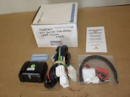 Automatizador Vidro Elétrico Diant Cobalt 2012/2016