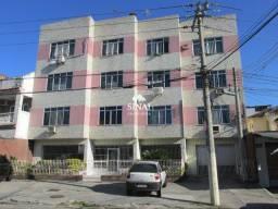 Título do anúncio: Apartamento para alugar com 2 dormitórios em Braz de pina, Rio de janeiro cod:13