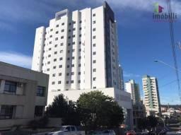 Título do anúncio: Apartamento 205 Ed, Efraim