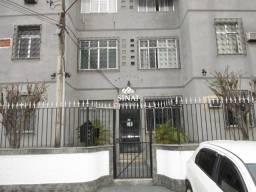 Título do anúncio: Apartamento para alugar com 2 dormitórios em Vila da penha, Rio de janeiro cod:114