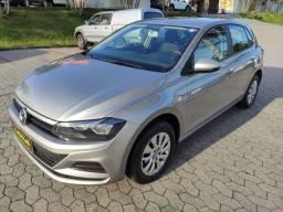 VW Polo Hatch 1.0