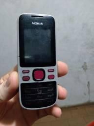 Nokia precisando de poucos ajustes!!!