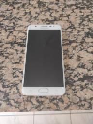 Vende se Samsung j7 16 gb
