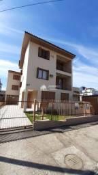 Título do anúncio: Apartamento 01 dormitório para alugar em Santa Maria no bairro Camobi próximo a UFSM