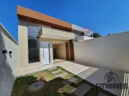 Título do anúncio: Setor Parque das Flores -Casa 3Q e completinha - Fachada Imponente