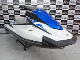 Título do anúncio: Jet Ski Yamaha Vx 1100 com RiDE  2015 - Seminovo