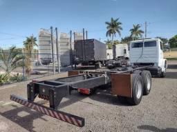 Título do anúncio: Caminhão Truck<br><br>