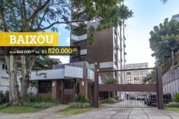 Baixou - BC Imóveis vende apartamento de 2 dormitórios - Petrópolis, perto da praça da E