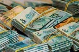 Dinheiro # cartão