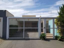 Título do anúncio: Casa com 3 dormitórios à venda, 201 m² por R$ 700.000,00 - Vila Moimaz - BirigUi/SP