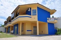 Pousada em Itapoá-SC ao lado do mar aprox. 810 m² Vendo ou Troco