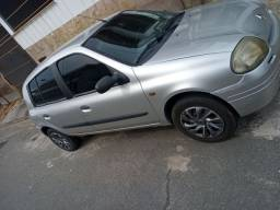 Clio c/ ar